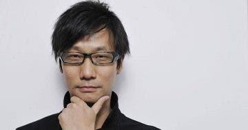 Nuevos detalles del acuerdo entre Kojima y Xbox 13