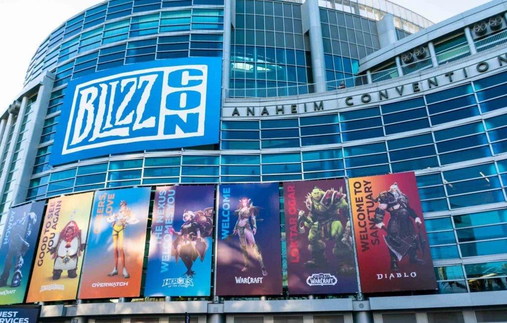 Activision Blizzard vuelve a ser demandada por un organismo de los Estados Unidos