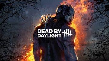 jLos creadores de Dead by Deadlight estarían desarrollando un nuevo exclusivo de Xbox