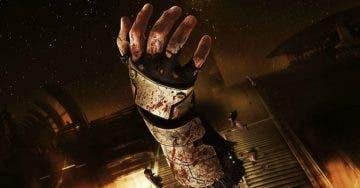 Según su director creativo, Dead Space Remake incluirá opciones de accesibilidad 4