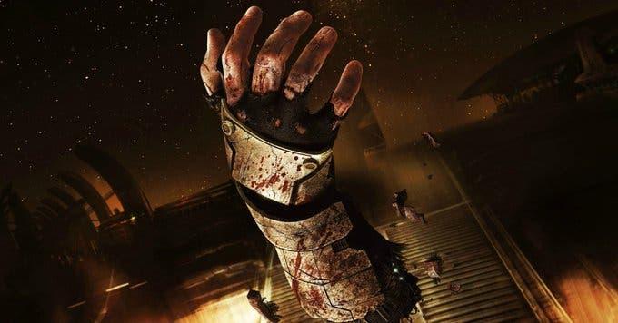 Según su director creativo, Dead Space Remake incluirá opciones de accesibilidad 6