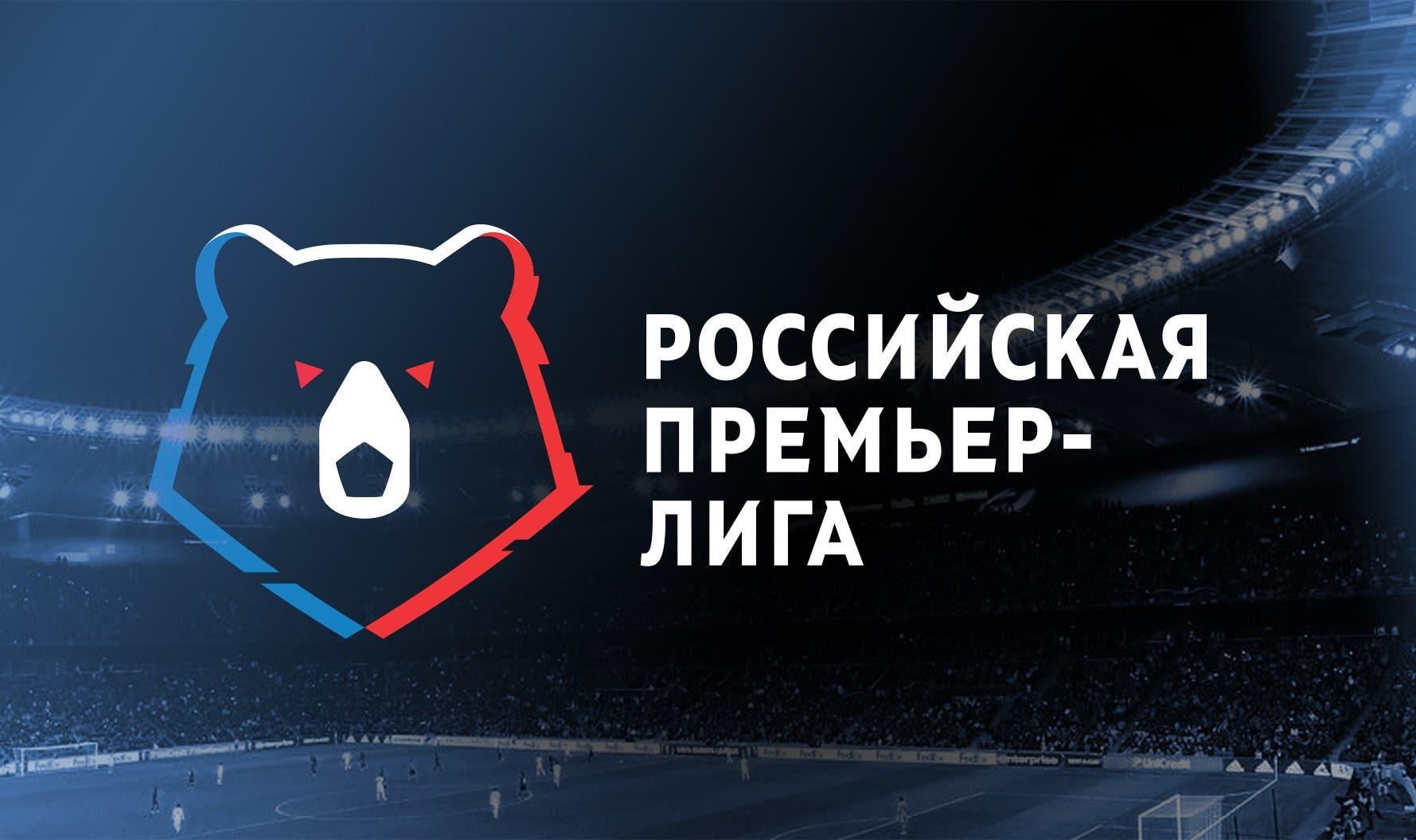 5 ligas que deberían estar en FIFA 22 3