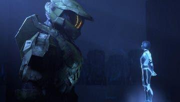 El campeón mundial de Halo afirma que el apuntado asistido en Halo Infinite es el más bajo de todos los FPS que ha jugado 5