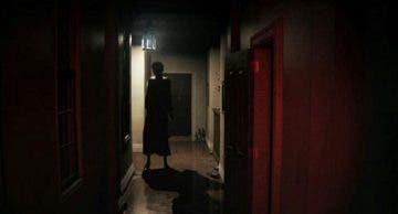 ¿Cómo será el juego de Kojima y Xbox? Todas las pistas 11