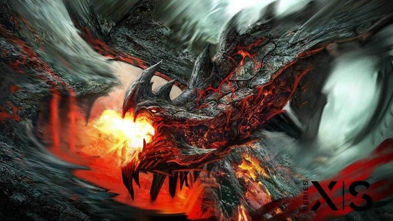 nuevos juegos exclusivos de dragones