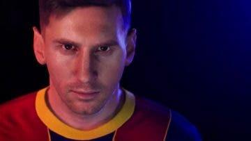 eFootball PES 2022 sería free to play 4
