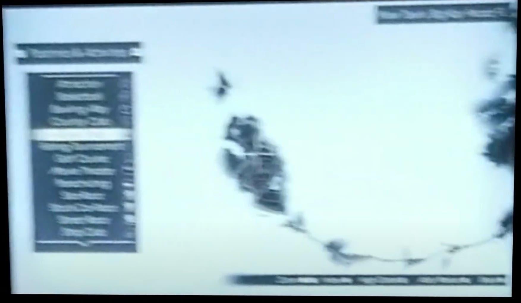 mapa de GTA 6