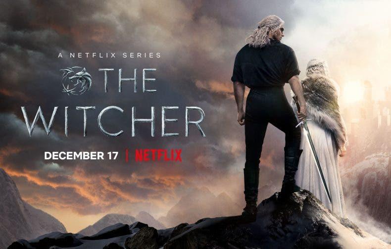 The Witcher anuncia la fecha de estreno de su segunda temporada, número de episodios y más 1