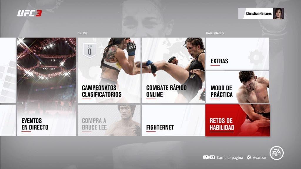 UFC3_5
