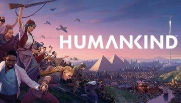 Humankind estará disponible a través de Xbox Game Pass para PC el día 1 1