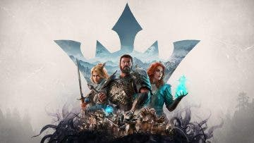 King's Bounty II ya está disponible en Xbox