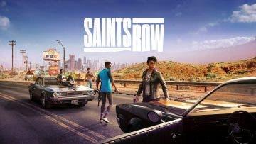 críticas del nuevo Saints Row