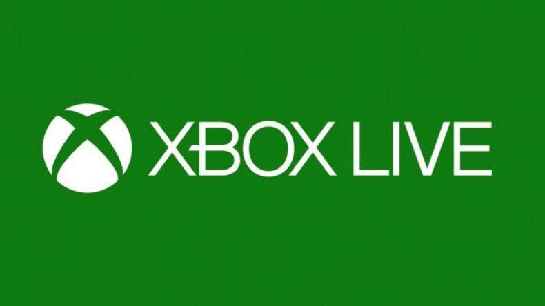 Algunos servicios de Xbox están presentando intermitencias en su funcionamiento 1