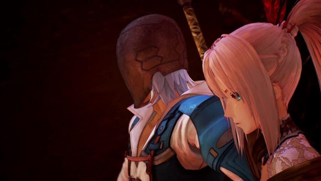 Jugamos las primeras horas de Tales of Arise: Impresiones de una de las joyas de 2021 1