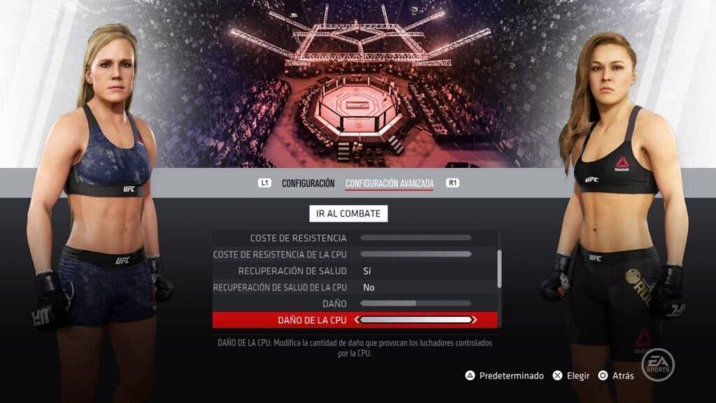 UFC_14