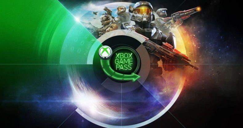 primera imagen del nuevo exclusivo de Xbox