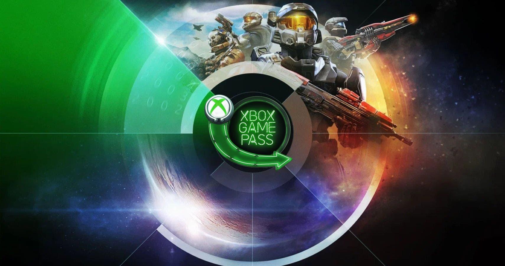 juegos que llegarán a Xbox Game Pass en agosto 2021