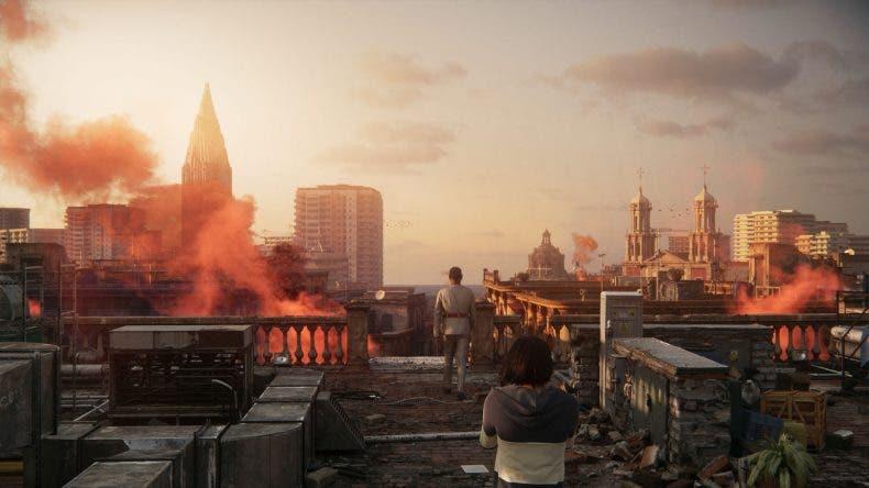 campaña de Far Cry 6