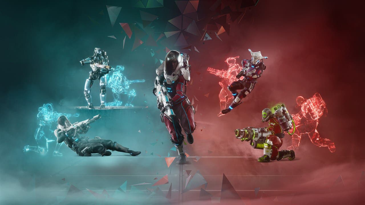 New Games Coming to Xbox Game Pass in September