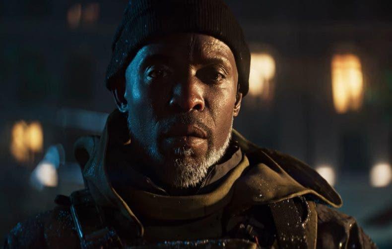 Así es Éxodo, el cortometraje que introduce el universo de Battlefield 2042 1