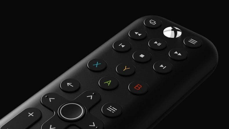 El nuevo control multimedia de 8BitDo llegará a Xbox en septiembre 1