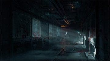 Primeros detalles del remake de Dead Space de manos de EA Motive 2