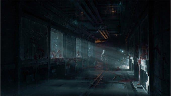 Primeros detalles del remake de Dead Space de manos de EA Motive 1