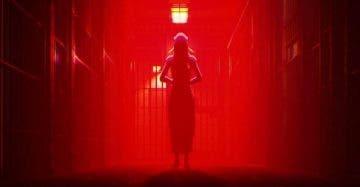 DYING: 1983 es el nuevo survival horror japonés que estará en Xbox One 2