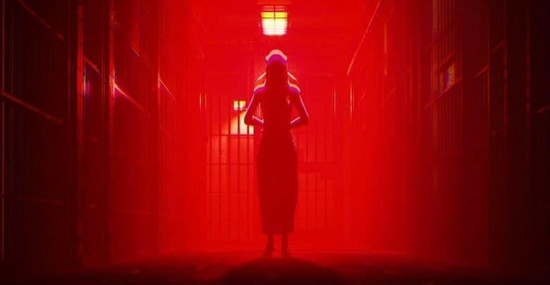 DYING: 1983 es el nuevo survival horror japonés que estará en Xbox One 1