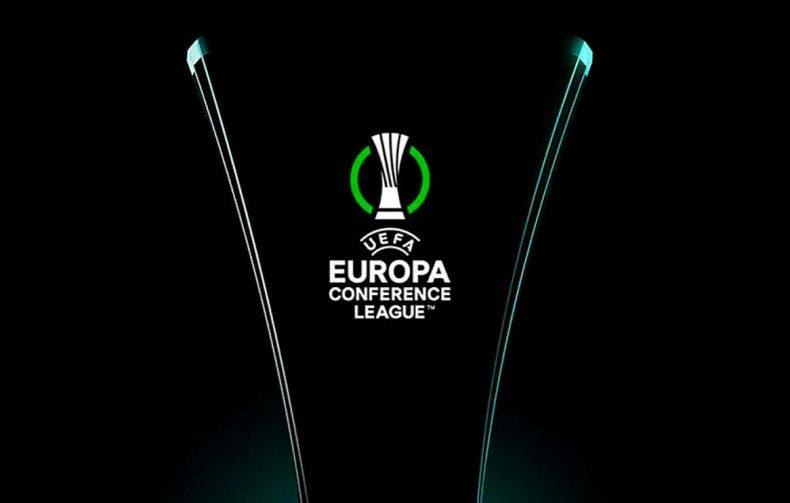 FIFA 22 contará con la licencia oficial de la Conference League 1