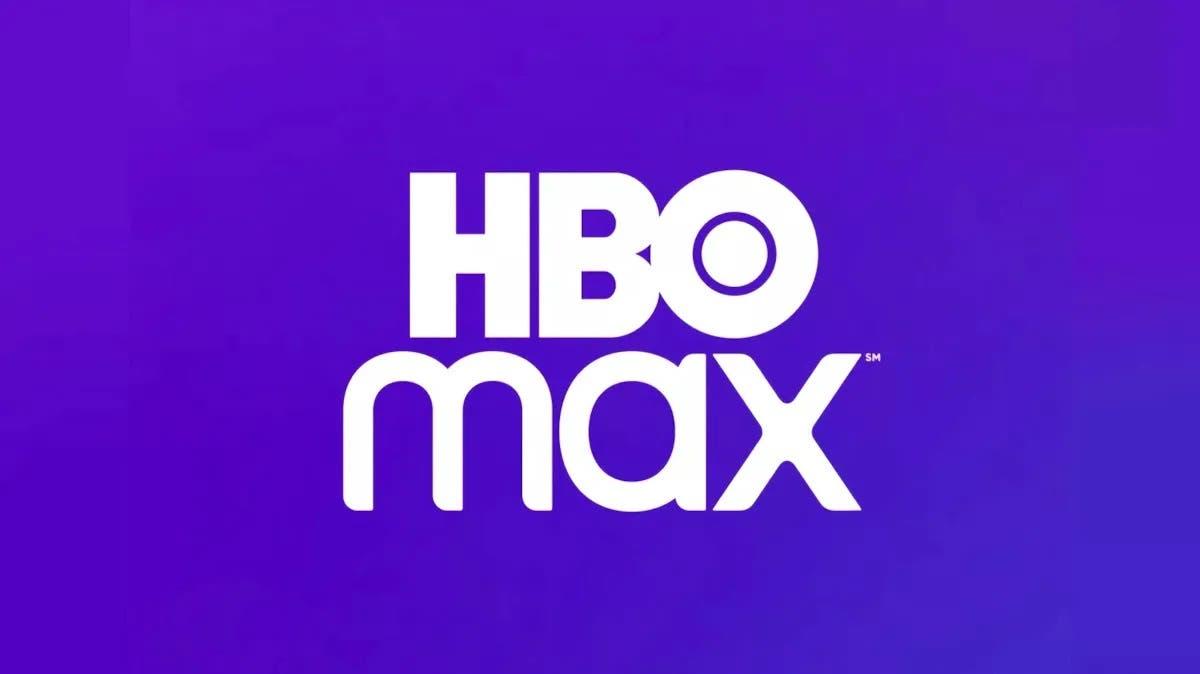 Todos los detalles de la llegada de HBO Max a España: precio, catálogo y más 2