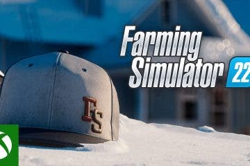 impresiones de Farming Simulator 22