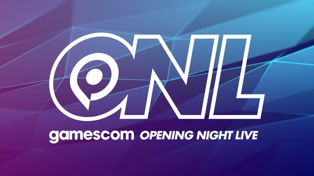 Halo Infinite estaría en la noche de apertura de la Gamescom