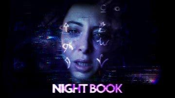 Análisis de Night Book - Xbox One 1