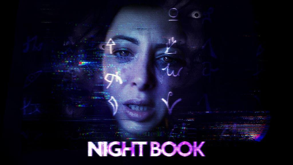 Análisis de Night Book - Xbox One 2