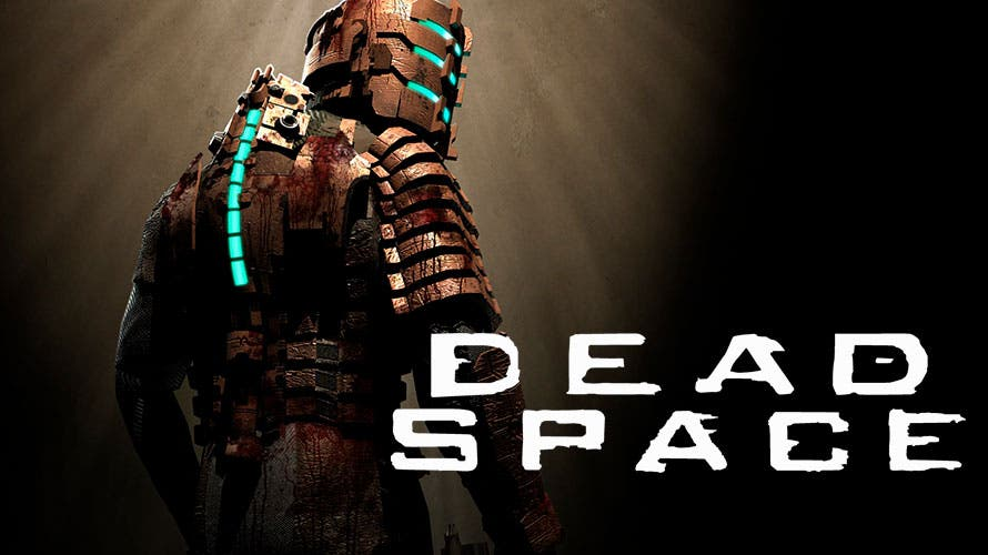 detalles de Dead Space Remake