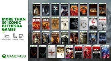 Quake llega por sorpresa a Xbox Game Pass en Xbox y PC 1