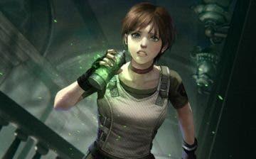 Vuelven los rumores de Resident Evil Revelations 3 gracias a Teppen 5