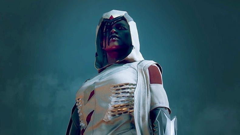 El nuevo DLC de Watch Dogs Legion te permite ser un Assassin en el presente