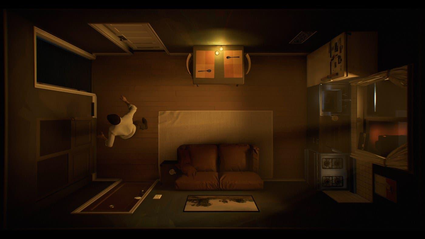 Análisis de Twelve Minutes - Xbox Series X 4