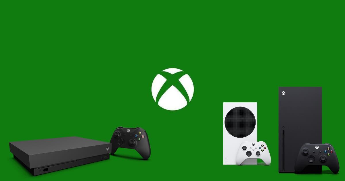 juegos de Xbox más jugados