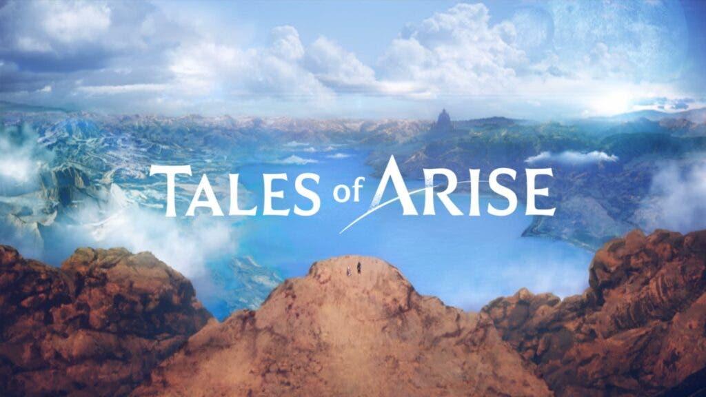Análisis de Tales of Arise
