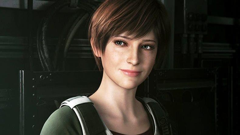 4 detalles de Resident Evil Revelations 3 que no pueden faltar 1