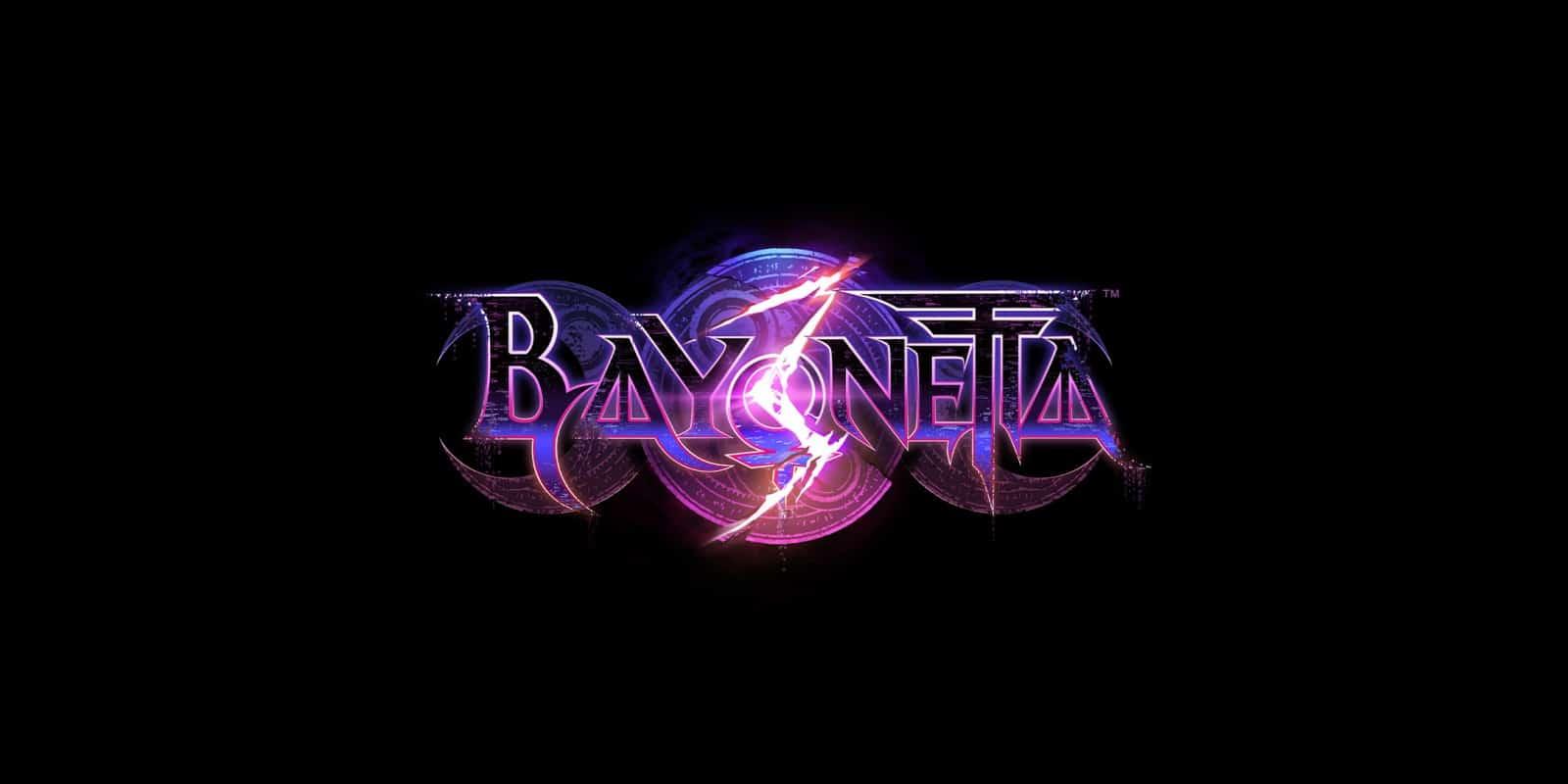 ¿Bayonetta 3 podría llegar a Xbox? Kamiya se refiere a esto 4
