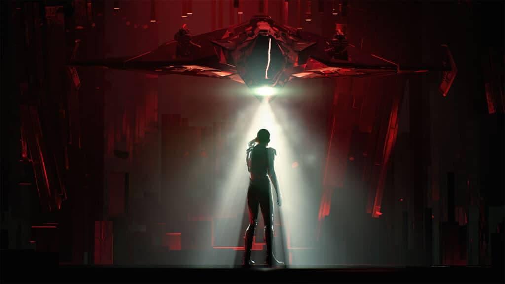 Chorus se lanzará para Xbox este diciembre