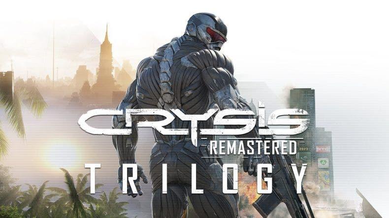juegos que llegarán a Xbox en octubre