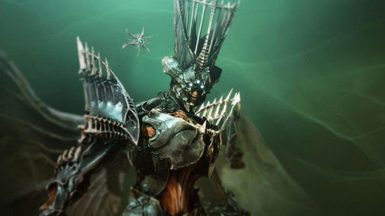 Destiny 2 añadirá otra raid clásica durante el Año 5 1