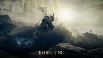 detalles sobre la jugabilidad y el mundo de Elden Ring