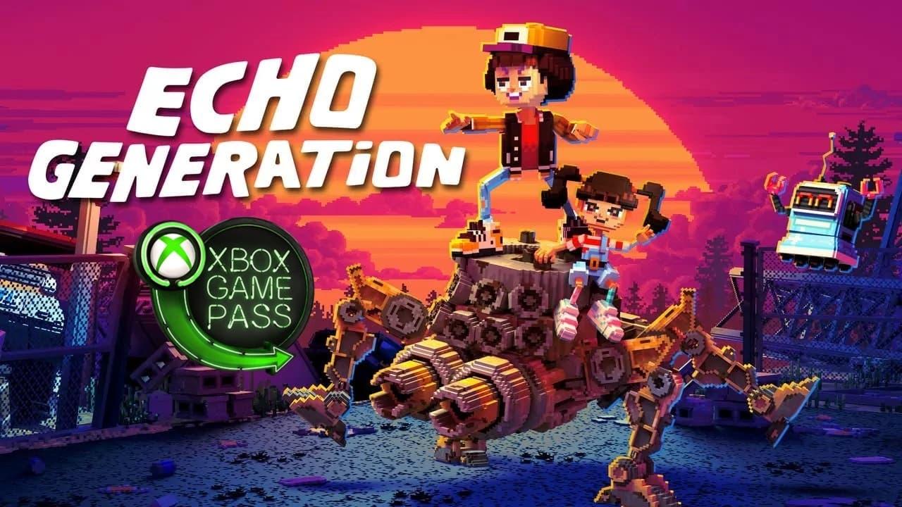 juegos que llegarán a Xbox Game Pass en octubre de 2021