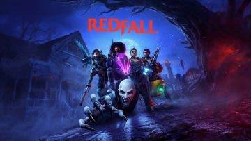 Filtrados nuevos detalles de Redfall, lo nuevo de Arkane Studios